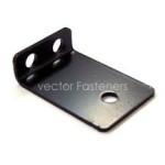 Code- VFSPB010