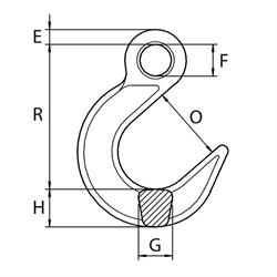 g10-eye-type-foundry-hook