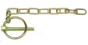 linch-pin-with-chain
